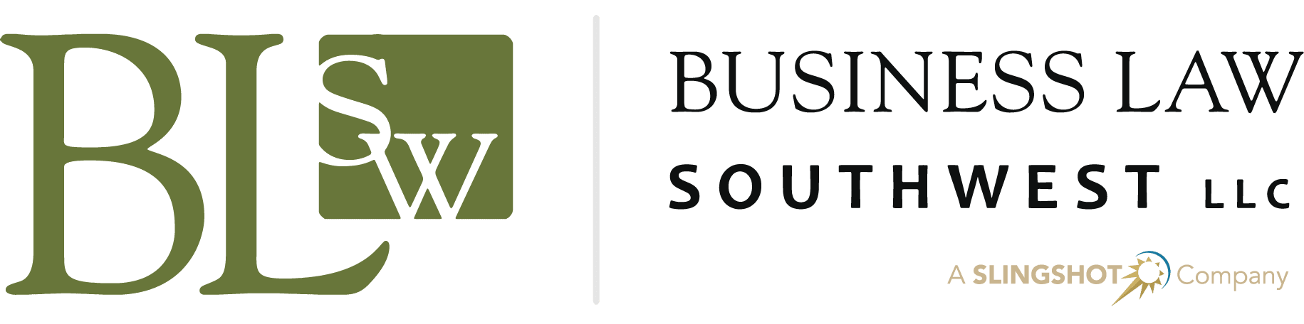 Business Law Southwest, LLC (BLSW)